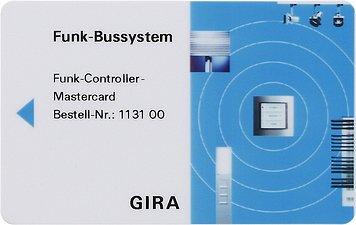 gira-113100mastercard-f-besoin-de-rechange