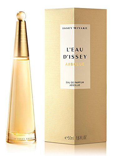 issey-damenparfm-absolue-50-ml