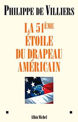 Livres pdf gratuits à télécharger La 51e étoile du drapeau américain B018YH8WUU PDF