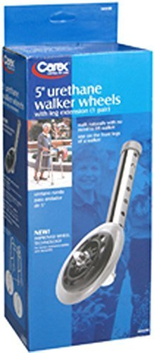 urethane-walker-wheel-size-5-dia-by-carex-health-brands