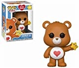 FunKo Pop Care Tenderheart Bear Figurine, 26700, 10 Centimeters