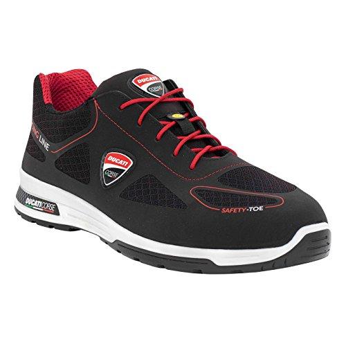 Ftg Sicherheitsschuhe - Safety Shoes Today