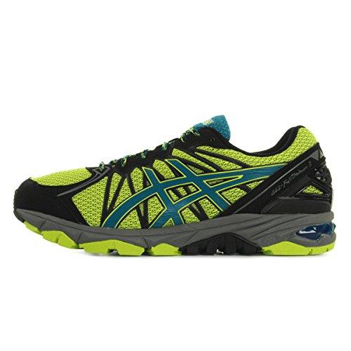 asics-zapatillas-deportivas-running-gel-fujitrabuco-3-lima-azul-negro-eu-435-us-95