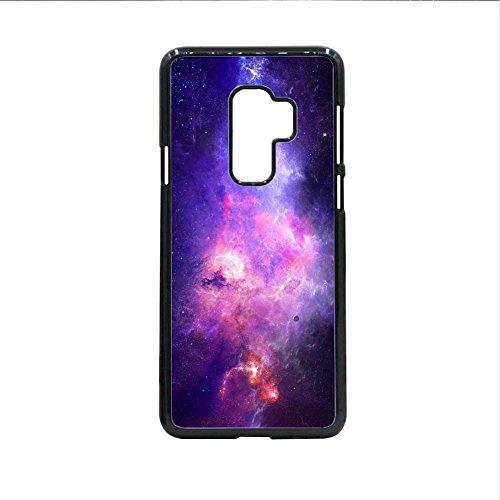 Cute P Pics Von (Pc For Samsung S9 P Phone Shells Printing Galaxy 1 Cute Kid)