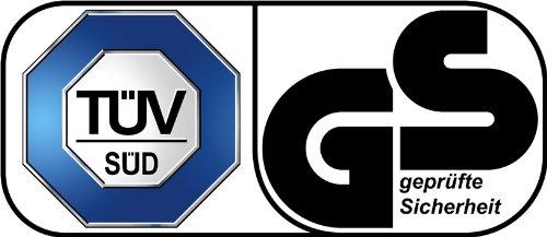Bildheizung (Infrarotheizung mit hochauflösendem Motiv) ✓  GS TÜV Siegel ✓ - 2