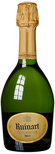 Ruinart-Champagner-R-de-Ruinart-0375L-1-x-0375-l