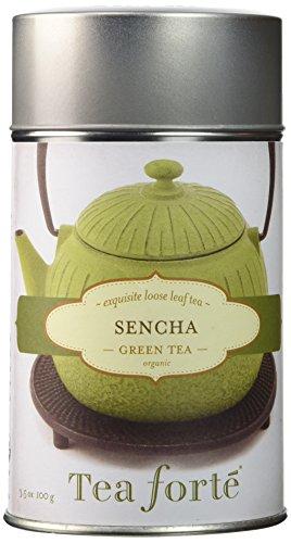 tea-forte-organic-te-loser-sencha-te-verde-sfuso-in-scatola-regalo-1er-pack-1-x-100-g