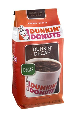 dunkin-donuts-dunkin-decaf-decaffeinated-medium-roast-ground-coffee-12-oz-pack-of-12-by-dunkin-donut