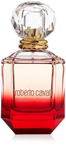 Roberto Cavalli Paradiso Assoluto Eau de Parfum Spray 75ml
