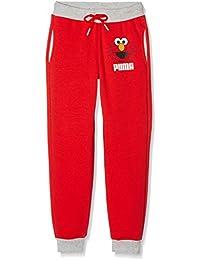 Puma Sesame Street Sweat Pants Pantalon Enfant