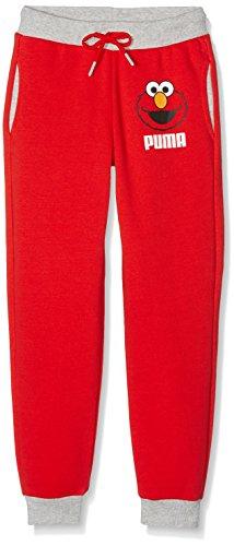 puma-sesame-street-sweat-pantalone-bambino-high-risk-red-98