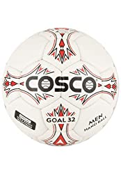 Cosco Women's Hand Ball