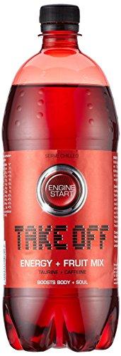 take-off-energy-und-fruit-mix-pet-6er-pack-einweg-6-x-1-l