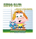 By Lyle-Soffe, Shari [ Shoo Cat - Large Print ] [ SHOO CAT - LARGE PRINT ] Mar - 2010 { Paperback }