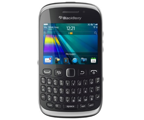 blackberry-curve-9320-mvil-libre-pantalla-de-244-320-x-240-cmara-315-mp-512-mb-512-mb-de-ram-so-blac