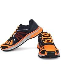 2867523c920 Peak Men's Shoes Online: Buy Peak Men's Shoes at Best Prices in ...