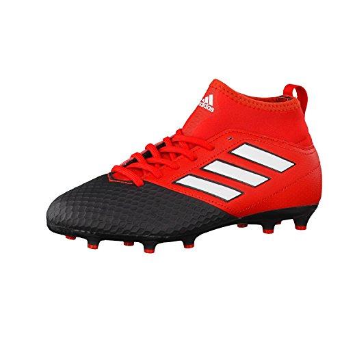 adidas-ace-173-fg-j-botas-de-futbol-para-ninos-rojo-redfootwear-whitecore-black-355-eu