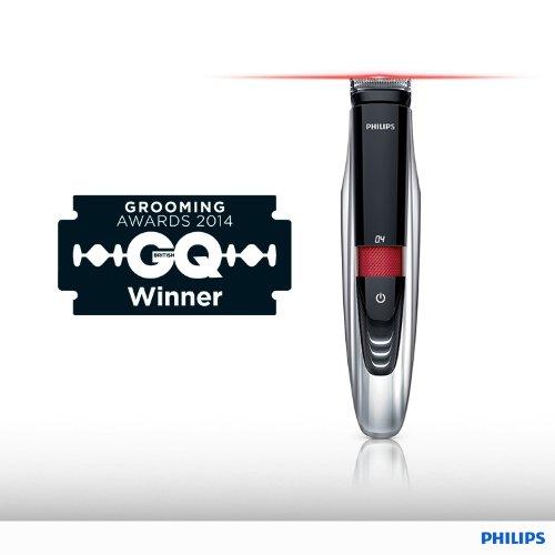 Afeitadora Philips BT9290