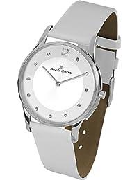 Reloj Jacques Lemans para Mujer 1-1851L