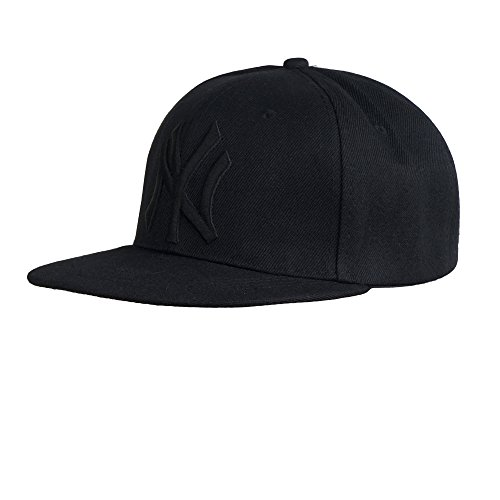 c872359944d Cap - Page 464 Prices - Buy Cap - Page 464 at Lowest Prices in India ...