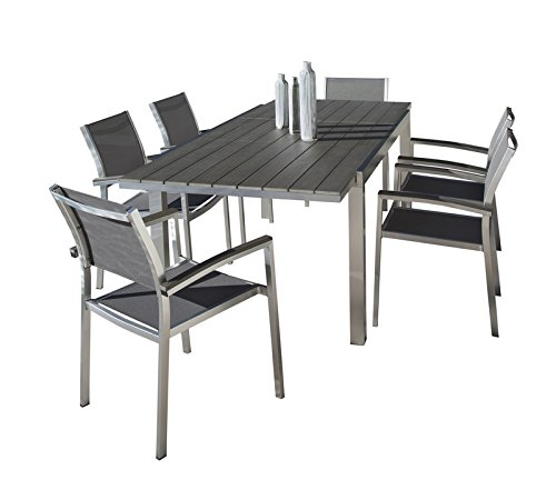 Terria-Table-Bgonia-225-x-90-x-75-cm-AL-TA-022