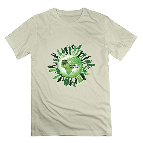 Sophie Warner  Herren T-Shirt Schwarz natur (Dead Supplies Party Walking)