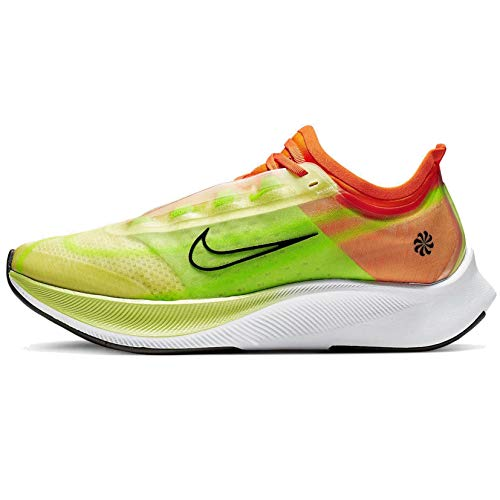 Nike WMNS Zoom Fly 3 Rise Womens Cq4483-300