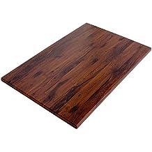 Tischplatte  Suchergebnis auf Amazon.de für: tischplatten massivholz