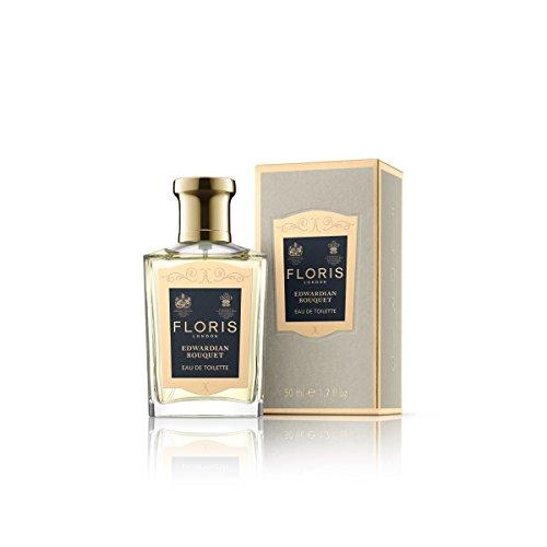 floris-london-edwardian-bouquet-50ml