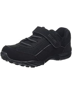 Regatta Unisex-Kinder Stonegate Low Jnr Schuhe mit Niedrigem Anstieg