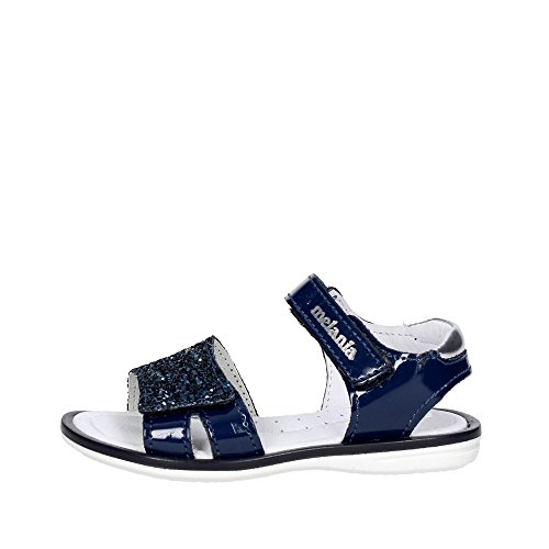 Acheter Fille Bleu Melania Rabais Sandale Wiki Me4111d7eb Où Achat E0qPPwt