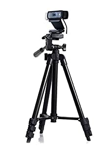 amazon in  buy professional camera tripod mount holder