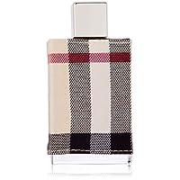 London by Burberry for Women - Eau de Parfum, 100ml