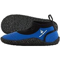Aqua Sphere Kinder Beachwalker Jr Wasser Schuh