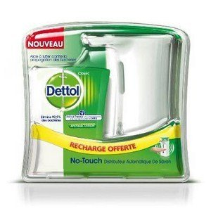 dettol-no-touch-distributeur-automatique-de-savon