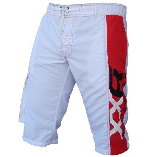 xxr-dri-board-shorts-swim-shorts-casual-clothing-beach-summer-swim-surf-trunk-spring-pocket-micro-sh