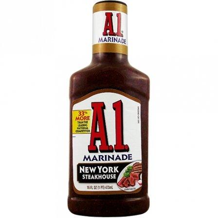 a1-new-york-steakhouse-marinade-16-fl-oz-473-ml