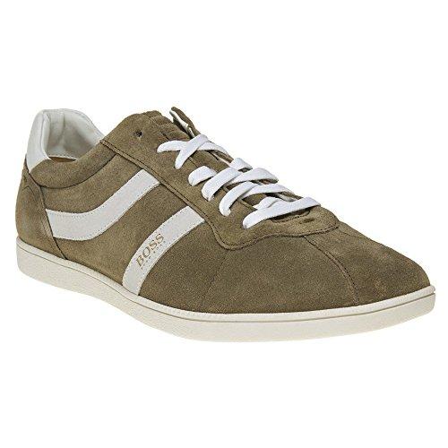 BOSS Rumba_Tenn_SD, Sneakers Basses Homme