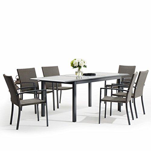 westfield-topaz-slate-rt-set-modern-design-lounge-garden-furniture-poly-rattan-suite-6x-stackable-ch