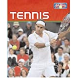 [ TENNIS BY GIFFORD, CLIVE](AUTHOR)HARDBACK