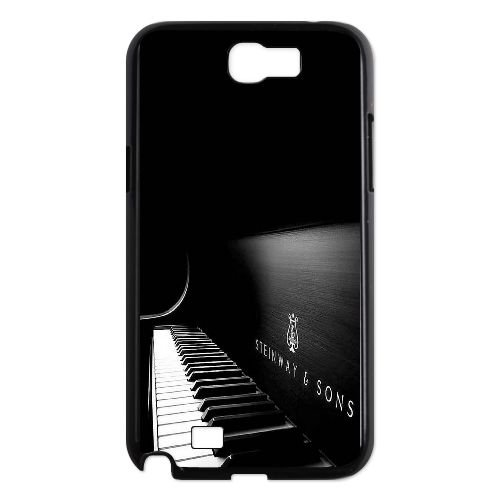 steinway-sons-piano-music-samsung-galaxy-n2-7100-cell-phone-case-black-exquisite-designs-phone-case-