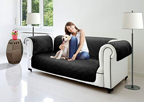 Zoom IMG-1 best direct sofa cover as
