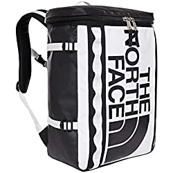 The North Face Backpack Base Camp Fuse Box Sintético