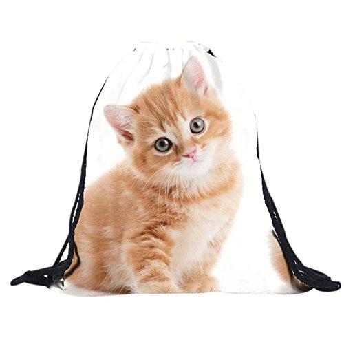 zaru-los-hombres-y-las-mujeres-cesta-de-la-compra-bolsa-de-viaje-bolsa-de-regalo-mochilas-flamencos-