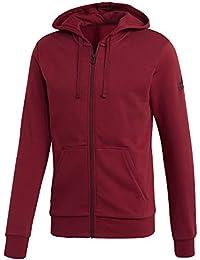 Amazon.it  XS - Felpe con cappuccio   Felpe  Abbigliamento bfa192be7fe9