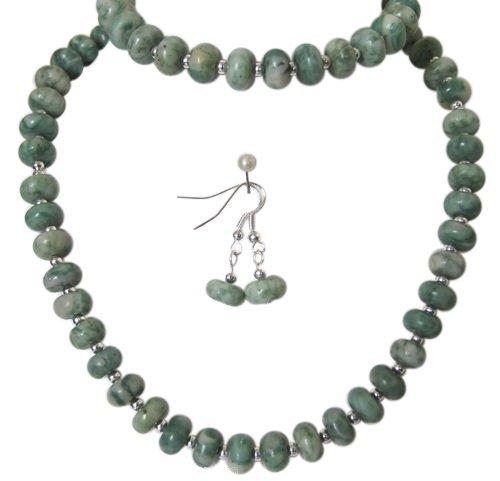 m-allen-green-tree-agate-gemstone-necklace-bracelet-earrings-gift-set