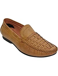 Desi Juta New Latest Fashion Alligator Stylish Casuals Shoes For Men/Mens/Men's