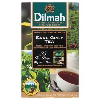 dilmah-earl-grey-tea-bags-50g-25-pcs-by-n-a