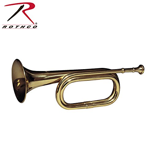 rothco-brass-cavalry-bugle