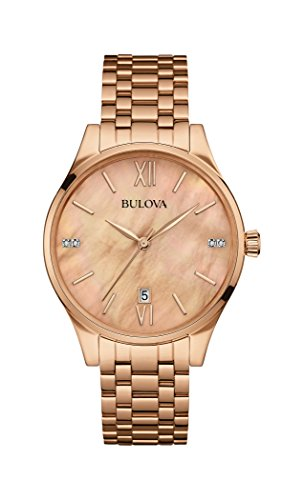 bulova-ladies-diamond-reloj-de-pulsera